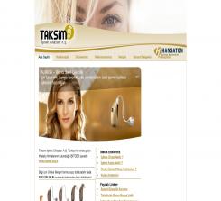 taksimisitme.com (2016-...)