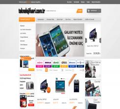 teknolojifuari.com.tr (2015-...)