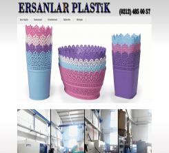 ersanlarplastik.com (2015-2017)