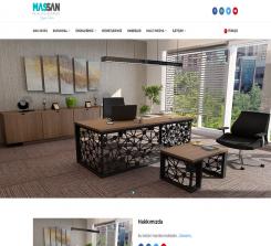 massanmetal.com (2016-...)