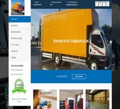 elcinakliyat.com (2018-2020)