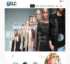 klctextile.com (2016-2017)