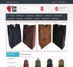 cantastilim.com (2015-...)