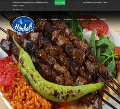 hunkarocakbasi.net (2016-2018)