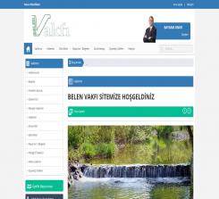belenvakfi.net (2016-...)