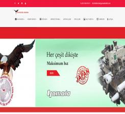 ortadogumakinaltd.com (2018-...)