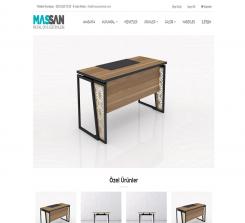 metalmasa.com.tr (2018-2019)