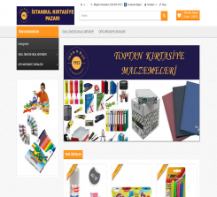 istanbulkirtasiye.com.tr (2016-...)