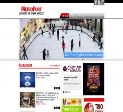 metroportavm.com.tr (2017-...)