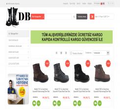 deribotcu.com (2016-2018)