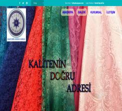 kuzeyuse.com (2018-…)