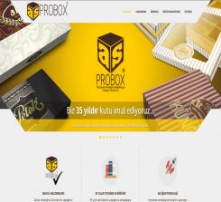 asprobox.com.tr (2016-...)