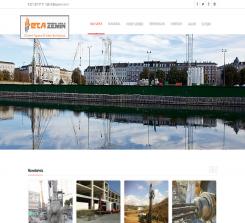 etazemin.com.tr (2016-...)