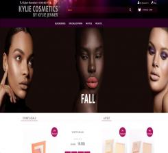 cosmeticswe.com (2017-2018)