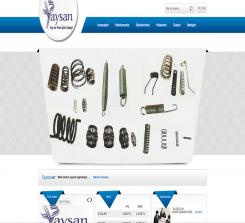 yaysanyay.com (2016-2018)