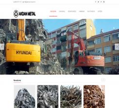 istanbulhurda.com.tr (2017-...)