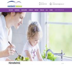 metabolikbalans.com.tr (2018-…)