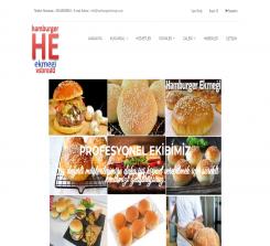 hamburgerekmegi.com (2018-2019)
