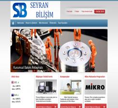 seyranbilisim.com (2013-2019)