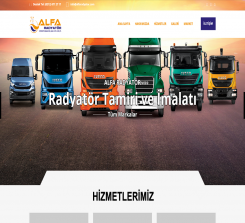 alfaradyator.com (2019-...)