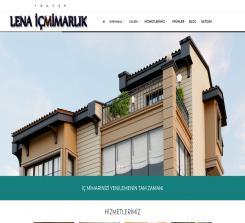lenaicmimarlik.com (2018-...)