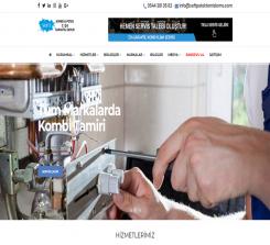 softpetektemizleme.com (2019-2020)