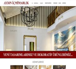 aydinicmimarlik.com (2015-...)