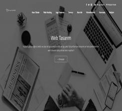 nyajans.com (2019-2020)