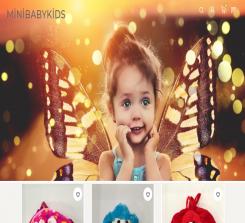 minibabykids.com (2020-...)