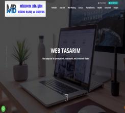 mikrombilgisayar.com (2020-...)