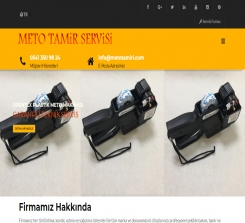 metotamiri.com (2020-...)