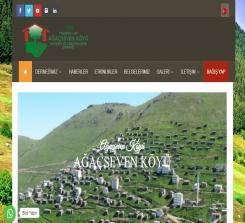 agacseven.org (2020-...)