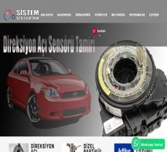 sistemotoelektrik.com (2020-...)