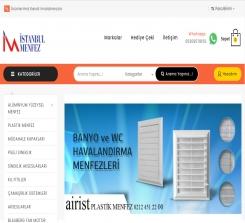 istanbulmenfez.com.tr (2020-...)
