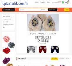 toptanterlik.com.tr (2020-...)