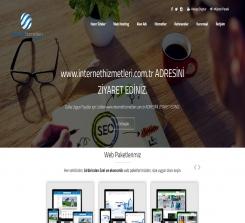 onlineticaretpaketi.com (2020-...)