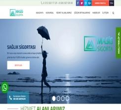 masissigorta.com.tr (2020-...)