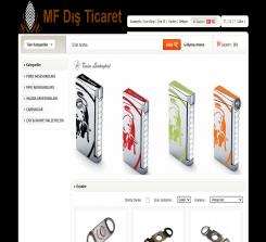mfdisticaret.com (2020-...)