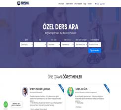 ozelderstrabzon.com (2021-...)
