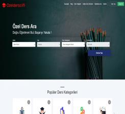 ozelderscim.com (2021-...)