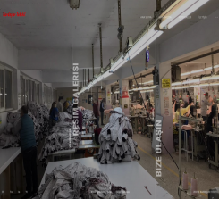 kardesler-tekstil.com (2020-...)