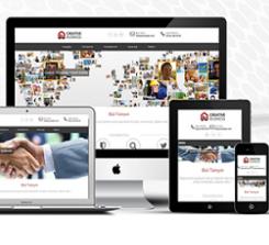 KURUMSAL WEB SİTESİ - MIO3
