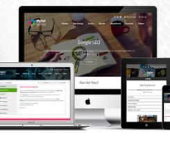 BİLİŞİM WEB SİTESİ - MIO9