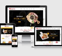 E-TİCARET WEB SİTESİ - 0115