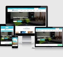 PANSİYON & HOTEL WEB - O087